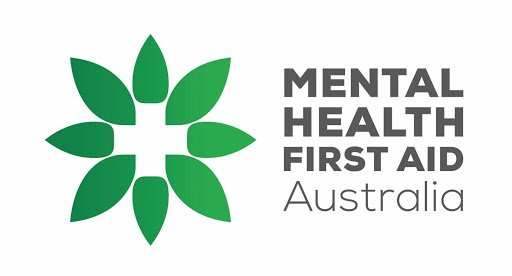 Corporate wellbeing training including Mental Health First Aid workshops with Brisbane Psychologist Wayne Hunt